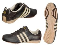 Adidas Morka - Alternate angles