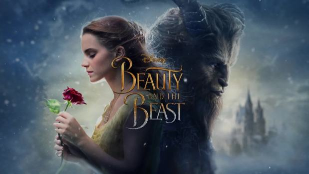 Beauty and the Beast – a tale that inspires